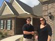 Winston-Salem Area HOA Management Company, Association Management Group, Wins New Customer