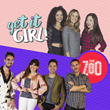 LATV Launches New Episodes of Its Hit Shows