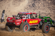 Greg Adler and Team 4 Wheel Parts to Pursue King of the Hammers Crown