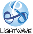 PS LIGHTWAVE Extends Fiber Optic Network Footprint with Purchase of 500-Mile Houston Network