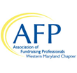 AFP, Western Maryland Chapter Honored as Ten Star Gold Chapter