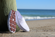 Crowdfunding Backers Help Stylish, Lightweight and Waterproof Floafers Shoes More Than Double Product Campaign Goal on Kickstarter, Raising More Than $73,000 and Counting