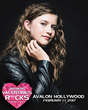 "Rock Your Hair Presents ""Valentine's Rocks"" Concert Hosted By Brooke Butler with performances by Johnny Orlando, Carson Lueders and Young Hollywood's Brightest Stars!"