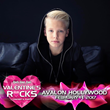 Carson Lueders teen social media sensation teen singer