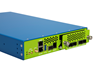 Accolade Introduces the ATLAS-1000 Fully Integrated, 1U OEM Application Acceleration Platform