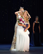 A New Miss Tampa is Crowned at the 71st Annual Miss Tampa Scholarship Foundation Pageant