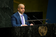 UAE KP Chair Ahmed Bin Sulayem Concludes KP Chairmanship at UN General Assembly
