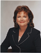 Lorraine Grubbs, SPHR - executive coach, author, and speaker