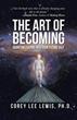 New Memoir Teaches Readers 'The Art of Becoming'