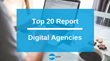 Agency Spotter Publishes Top Digital Agencies Report