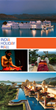 Wellness Tour India