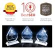 Hyperlinks Media Wins 3 Digital Marketing Awards