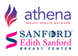 National Breast Cancer Study Selects Sanford as Biospecimen Repository