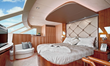 Horizon Power Catamarans PC60 Master Suite