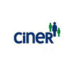 Ciner Resources