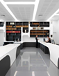 Corian_OfficeReception