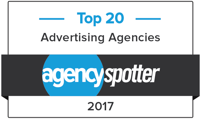 ad agency report Advertising-agency-project-report-mba slideshare uses cookies to improve functionality and performance, and to provide you with relevant advertising if you continue browsing the site, you agree to the use of cookies on this website.