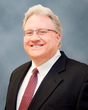 National Roofing Partners Hires Eric S. Brandenburg as Vice President