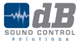 dB Sound Control Solutions™ Launches New Website