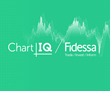 ChartIQ Adds Financial Powerhouse Fidessa to Customer Portfolio