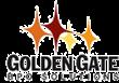 Golden Gate BPO Solutions
