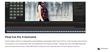 Pixel Film Studios Plugin - Pro3rd Fashion Volume 2 - Final Cut Pro X