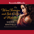 Real Housewives of Atlanta Star Partners with Recorded Books on Audiobook