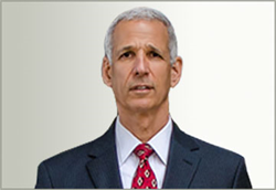 Attorney Jerrold Bodow