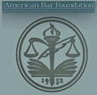 American-Bar-Foundation-logo