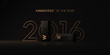 Avex Designs Nominated for Awwwards E-commerce Site of the Year