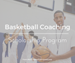 Men's Basketball Hoopscoop Launches Scholarship Program for Aspiring Coaches