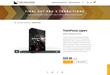 Pixel Film Studios Announces TransFocus Layers for Final Cut Pro X