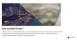 Pixel Film Studios Plugin - TransFocus Layers - FCPX