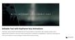 Pixel Film Studios - TransFocus Layers - FCPX Plugin