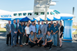 Tropic Ocean Airways Announces Partnership with Broward College at the Opening of their New Aviation Institute Annex