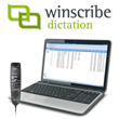 Winscribe Now Supports Grundig Digta SonicMic 3 Pushbutton Dictation Microphones