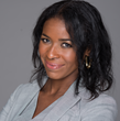Experienced Economic Policy Expert Mitria Wilson Joins the Center for Global Policy Solutions