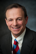 Attorneys Need to Leave Egos at the Door in Commercial Real Estate Deals, Freinberg Advises
