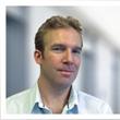 Jon Garrett, TransVault Director of Support Services