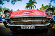 "Trek Travel Adds an ""Off-the-Beaten-Path"" Cuba Adventure"