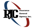 RIC Insurance General Agency Hires Travis Campbell as Senior E&S Broker