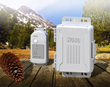 Onset Announces New HOBO® Data Loggers and USB Micro Station for Field Research