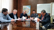 Alkane Truck Company Inks Exclusive Agreement With Agrale, Brazil