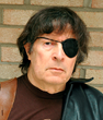 Poet-Photographer Elihu Blotnick