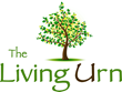 The Living Urn, Committed to Turning Cemeteries into Forests, Launches New Program to Reforest America