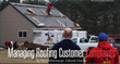 American Metal Roofs Shares Secrets to Customer Satisfaction in Latest Edition of Metal Construction News