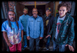 "HIP Video Promo Presents: Dumpstaphunk Unleashes the Fiery and Funky ""Justice"" Music Video feat. Trombone Shorty"