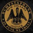 Dumpstaphunk - Justice