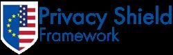 EU-US Privacy Shield Framework Certification