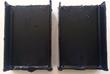 Nox-Rust 1210HP, Nox-Rust 1210HP steel trailer cross members, corrosion prevention for heavy duty trailers